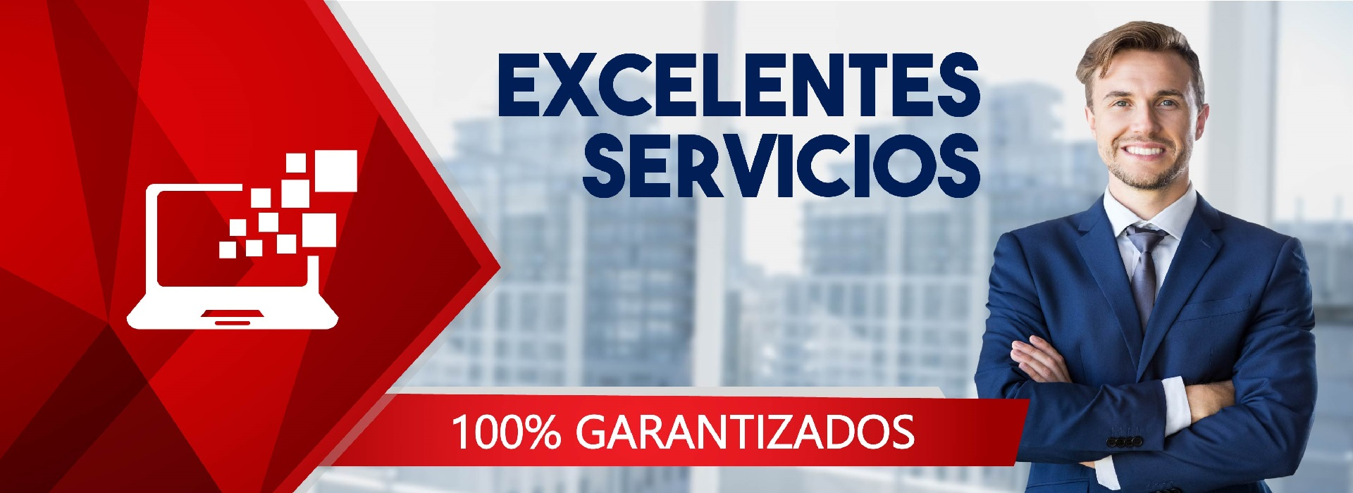 servicio de marketing digital en santidgo de Chile